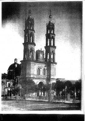 20100502164836-catedral.jpg