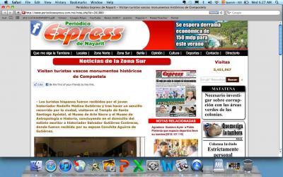 20120711063118-turistas.jpg