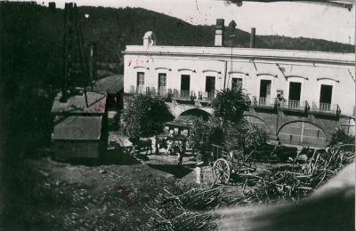 20120812165207-foto-hacienda-de-la-escondida-en-su-tiempo.jpg