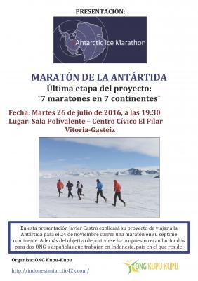 20160725215432-presentacio-n-vitoria-marato-n-de-la-anta-rtida.jpg