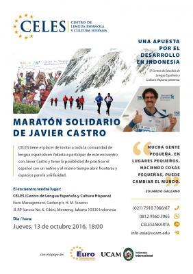 20161015060359-celes-marato-n-solidario-de-javier-castro-spanish.jpg
