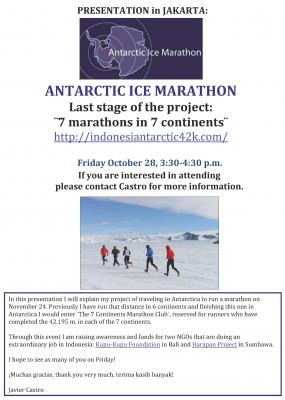 20161025120214-antarctic-ice-marathon-presentation-friday.png