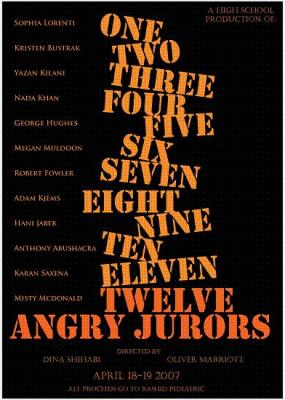 20070419042443-jurors.jpg