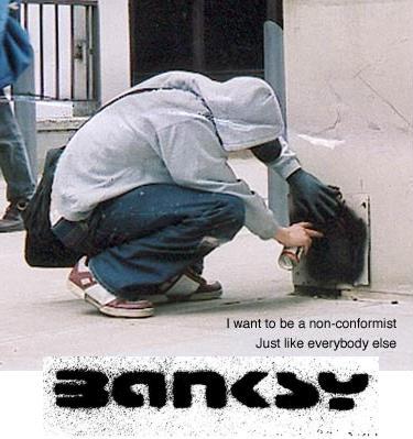20070518142027-banksy-foto.jpg