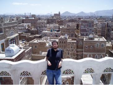 20071021134230-yemenfoto.jpg