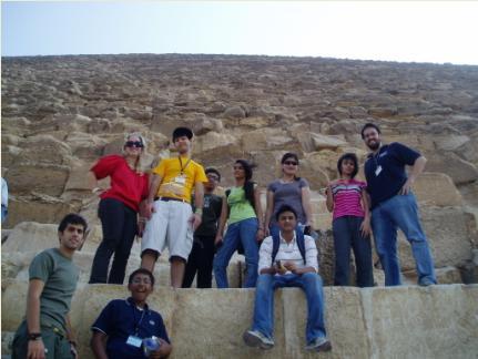 20071030135820-egipto.jpg
