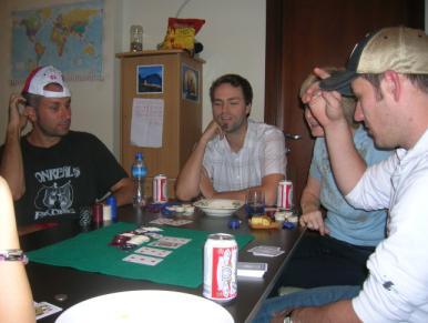 20071102133824-poker-noche.jpg