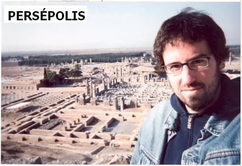 20080103061604-persepolis.jpg