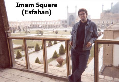 20080103062950-imam.jpg