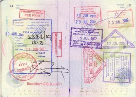 20080105165852-blog-passportin.jpg