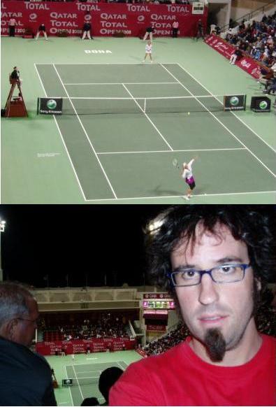 20080224205725-tennis.jpg