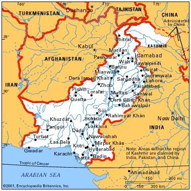 20080330204639-mapa-de-paquistan.jpg