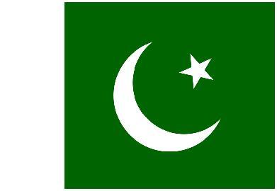 20080404204316-bandera.jpg