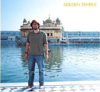 20080404211033-golden-temple.jpg