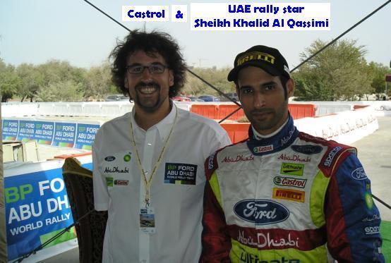 20080409185419-castrol-sheikh-khalid-al-qassimi.jpg