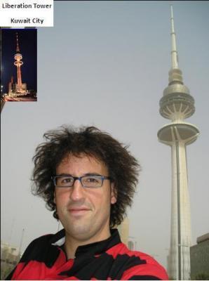 20080419205728-liberation-tower.jpg
