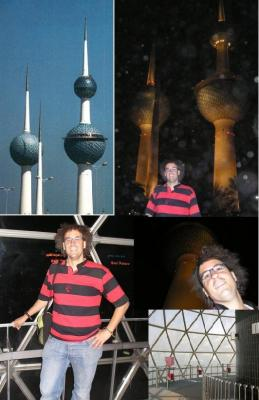 20080419210643-kuwait-towers.jpg