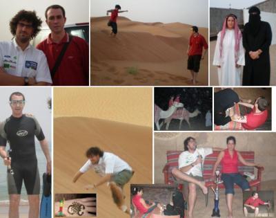 20080503145727-desierto.jpg