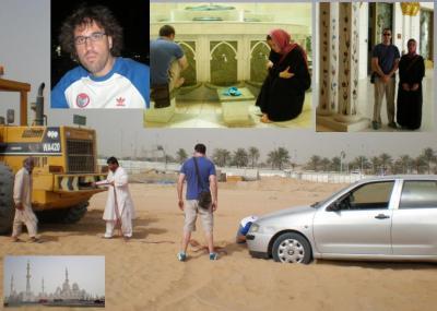 20080503145808-abu-dhabi.jpg