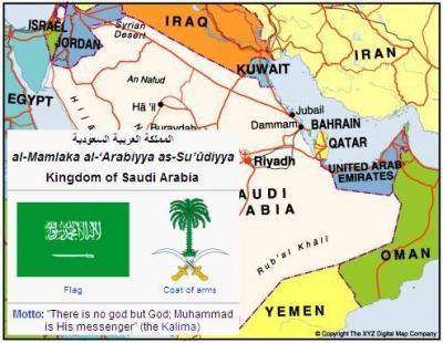 20080507064319-saudiiii.jpg