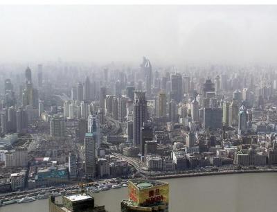 20080614061803-shanghai.jpg