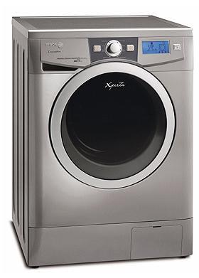 20080619153834-lavadora.jpg