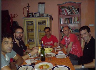 20080717122954-cena-rolando-blog.jpg