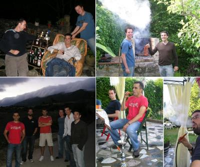 20080724182952-barbaque-sm-natxo.jpg