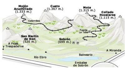 20080724183114-mapa.jpg