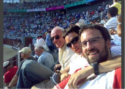 20080730125524-toros-blog.jpg
