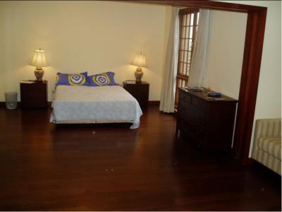 20080815102307-dormitorio.jpg