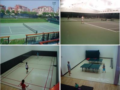 20080831051640-tenis.jpg