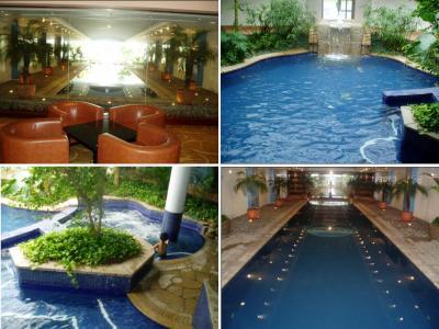 20080831051716-piscina-interior.jpg