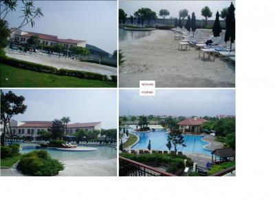 20080831051751-piscina-exterior.jpg