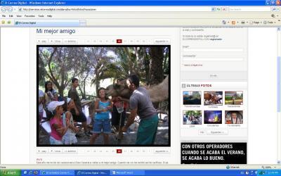 20080907065255-mi-mejor-amigo.jpg