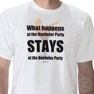 20080913093511-tl-bachelor-party-t-shirt.jpg