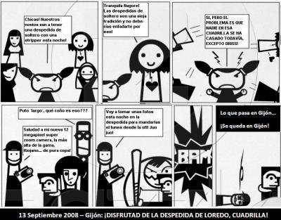 20080913093556-blog-loredo.jpg