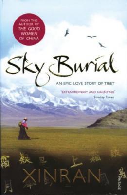 20081002022105-sky-burial.jpg