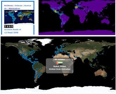 20081012090822-mapa-blog.jpg
