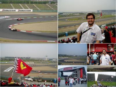 20081024153354-race.jpg