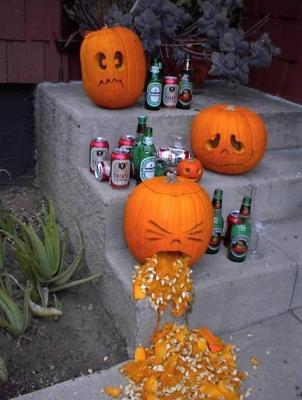 20081031121551-halloween-resaka.jpg