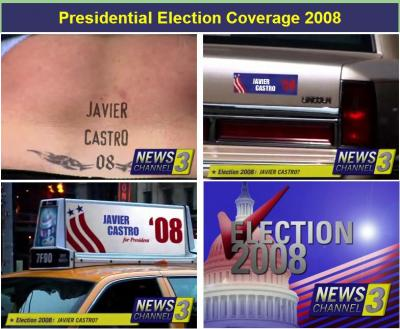 20081104021000-blog-elecciones-2.jpg