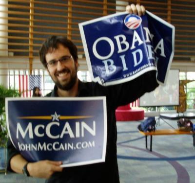 20081105143308-mccain-obama.jpg