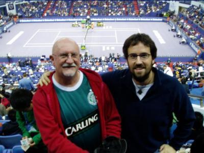 20081110163102-masters-1.jpg