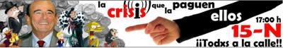 20081115112925-crisis.jpg