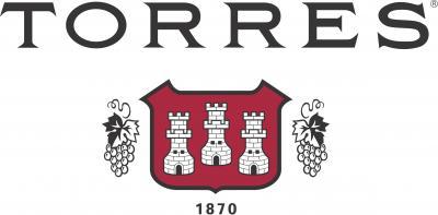 20081130135723-logo-torres-color.jpg