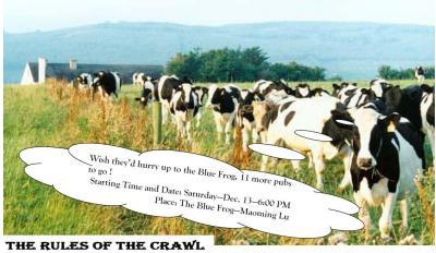 20081213142706-vacas.jpg
