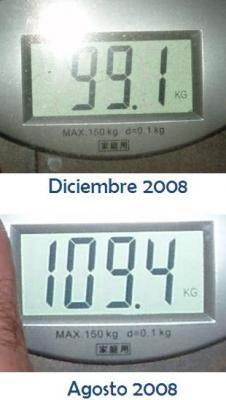 20081219151744-peso.jpg