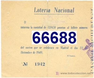 20081220001905-66688.jpg