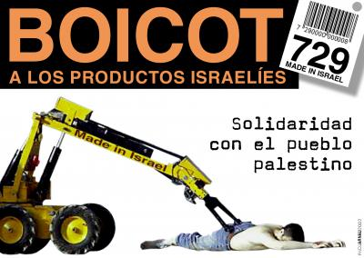 20090115104232-robot-cartel.jpg